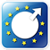 europaexpansion-100