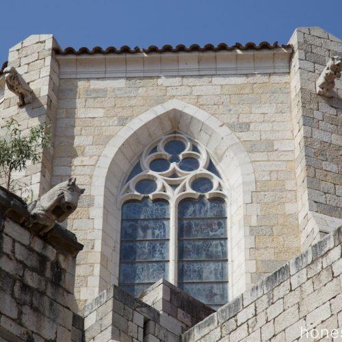 Sant Pere, Fugueres