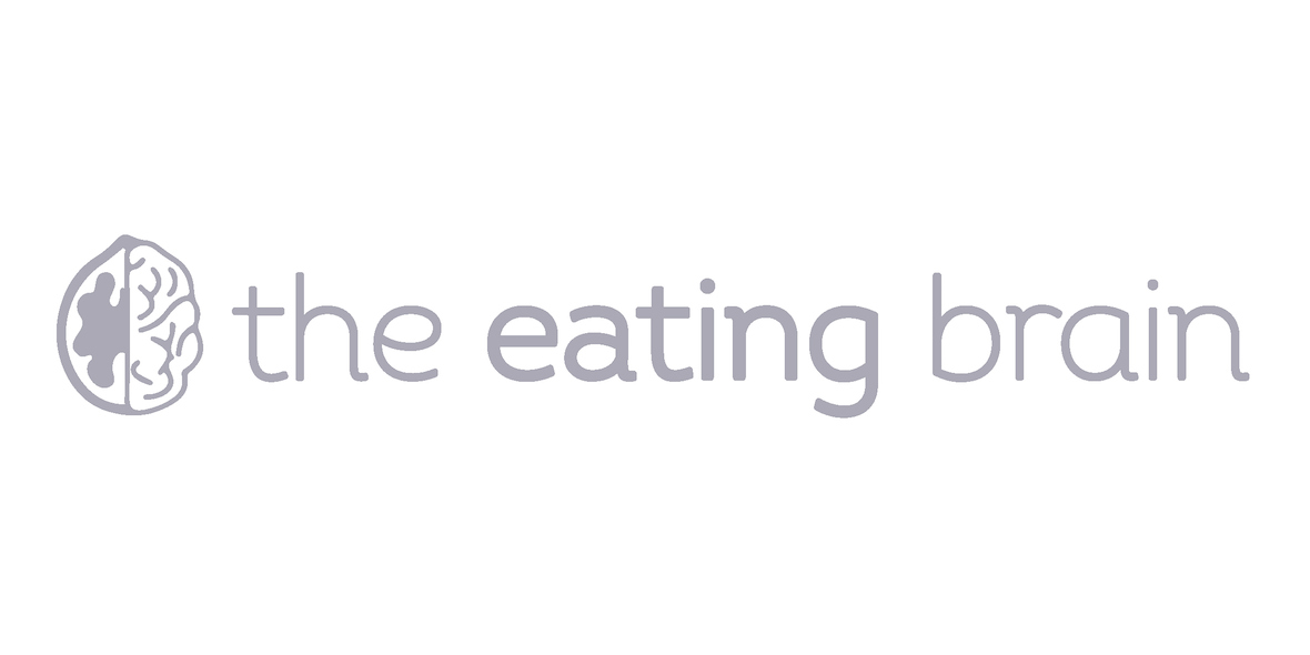 The Eating Brain